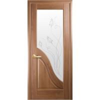 """Дверь """"МАЭСТРА"""" Амата Р2"""