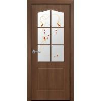 "Дверь ""ФОРТИС DELUXE Р"" Фортис Классик Р1"