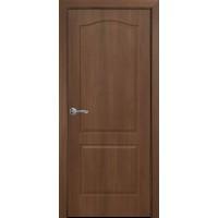 """Дверь """"ФОРТИС DELUXE"""" Фортис Классик глухая"""