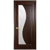 """Дверь """"МАЭСТРА"""" Эскада Р2"""