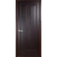 """Дверь """"МАЭСТРА"""" Премьера"""