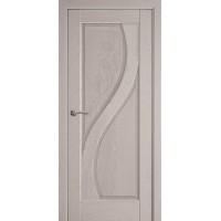 """Дверь """"МАЭСТРА"""" Прима глухая+гравировка"""