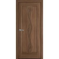 "Дверь ""МАЭСТРА"" Волна глухое+гравировка"