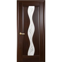 "Дверь ""МАЭСТРА"" Волна Р2"