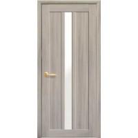 "Дверь ""МОДА"" Марти"