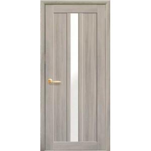 """Дверь межкомнатная """"МОДА"""" Марти"""