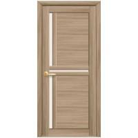 """Дверь """"МОДА"""" Тринити"""