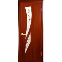 "Дверь ""МОДЕРН Р"" Камея Р1"