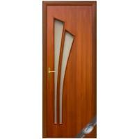 """Дверь """"МОДЕРН"""" Лилия"""