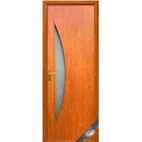 """Дверь """"МОДЕРН"""" Луна"""