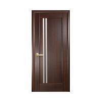 """Дверь """"НОСТРА ПРЕМИУМ"""" Делла САТИН"""