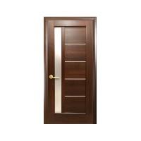 "Дверь ""НОСТРА ПРЕМИУМ"" Грета САТИН"