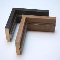 Коробка МДФ Premium 100*32