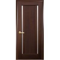 """Дверь """"НОСТРА"""" Луиза"""