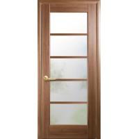 """Дверь """"НОСТРА"""" Муза"""