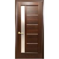 """Дверь """"НОСТРА"""" Грета"""