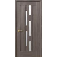 "Дверь ""НОСТРА"" Лаура Сатин"