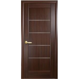 """Дверь межкомнатная """"НОСТРА"""" Мира"""