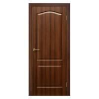 Дверь ПВХ Омис Классика ПГ  ПВХ