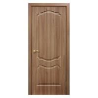 Дверь ПВХ Омис Прима ПГ