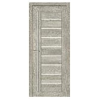 Дверь Омис Смарт C067 Экошпон
