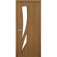 "Дверь ""МДФ Омис"" Фиеста ПО"