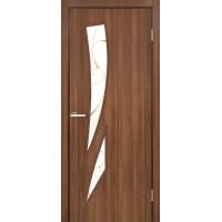 """Дверь """"МДФ Омис"""" Фиеста СС+КР"""