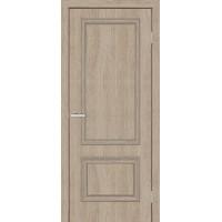 """Дверь """"МДФ Омис"""" Флоренция 1.1 ПГ"""