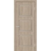 """Дверь """"МДФ Омис"""" Флоренция 1.3 ПГ"""