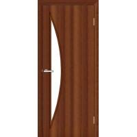 """Дверь """"МДФ Омис"""" Парус ПО"""