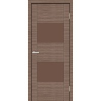 Дверь Омис Cortex Deco 03 ПО
