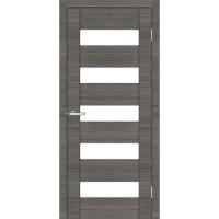 Дверь Омис Cortex Deco 04 ПЛ