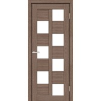 Дверь Омис Cortex Deco 05 ПО