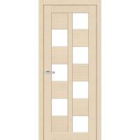 Дверь Омис Cortex Deco 05 ПЛ БМ