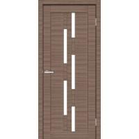 Дверь Омис Cortex Deco 08 ЧС