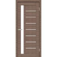 Дверь Омис Cortex Deco 09 ПЛ