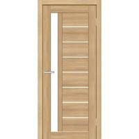 Дверь Омис Cortex Deco 09 ПО