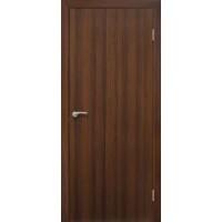 """Дверь """"МДФ Омис"""" Офис глухое гладкое"""