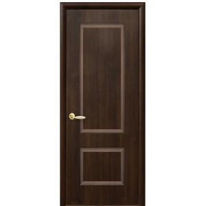 """Дверь """"ПВХ DeLuxe PLUS"""" Порта"""