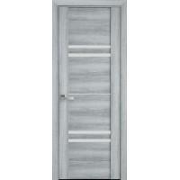 """Дверное полотно (дверь) """"ВИВА"""" Мерида (стекло GRF)"""
