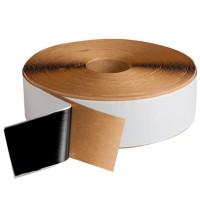Битумная лента винилпластичная к теплому полу