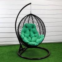Подвесное кресло кокон GreenGard Наоми (Арт.-101)