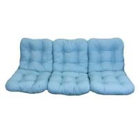 Комплект синтепоновых подушек, С-22