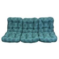 Комплект синтепоновых подушек, С-23