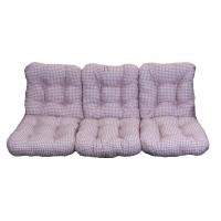 Комплект синтепоновых подушек, С-30