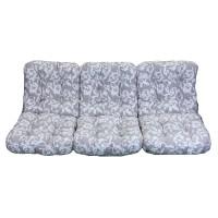 Комплект синтепоновых подушек, С-31