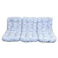 Комплект синтепоновых подушек, С-32