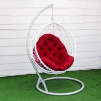 Подвесное кресло кокон GreenGard Николь (Арт.-103)