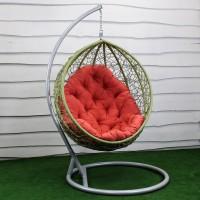 Подвесное кресло кокон GreenGard Николь (Арт.-104)