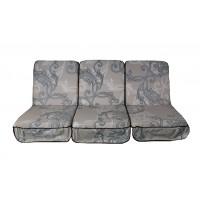 Комплект поролоновых подушек, П-062